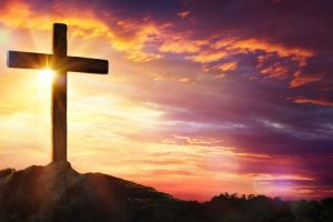 Good Friday observed in Nagaland