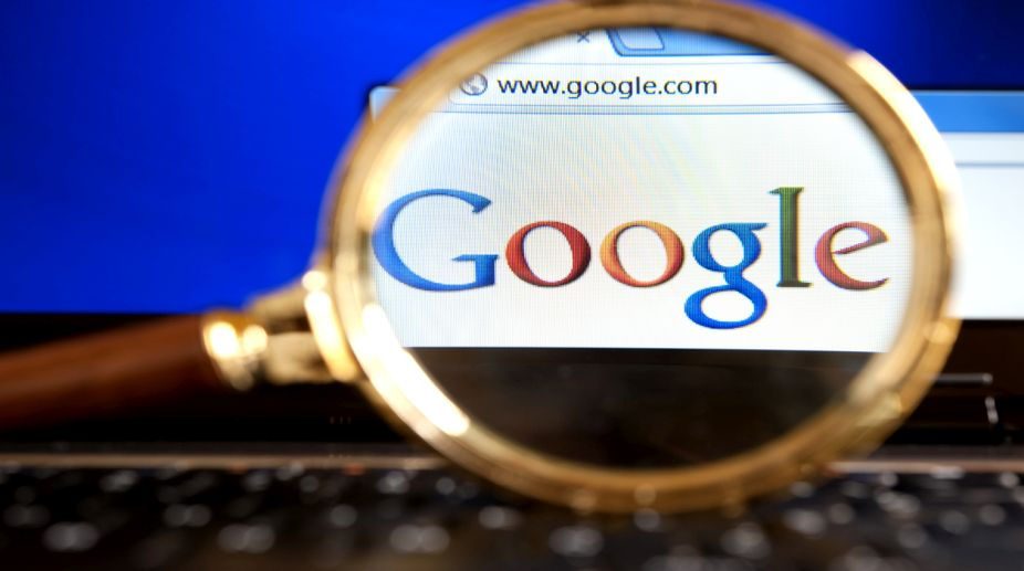 IIT-Kgp, Google tie-up to help computers understand Bengali