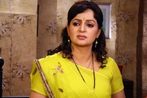 Not playing 'Bua' in 'The Kapil Sharma Show': Upasana Singh