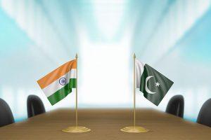 Kulbhushan Jadhav case: India demands consular access; Pak denies