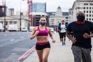 Bad air may lower 'good' cholesterol, raise heart disease risk