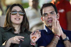 Karisma Kapoor's ex Sanjay Kapur marries Priya Sachdev