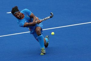India to skip Sultan of Johor Cup hockey due to Pakistan's presence