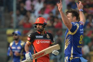 IPL 2017: Virat Kohli's return brings fans in droves to Chinnaswamy Stadium