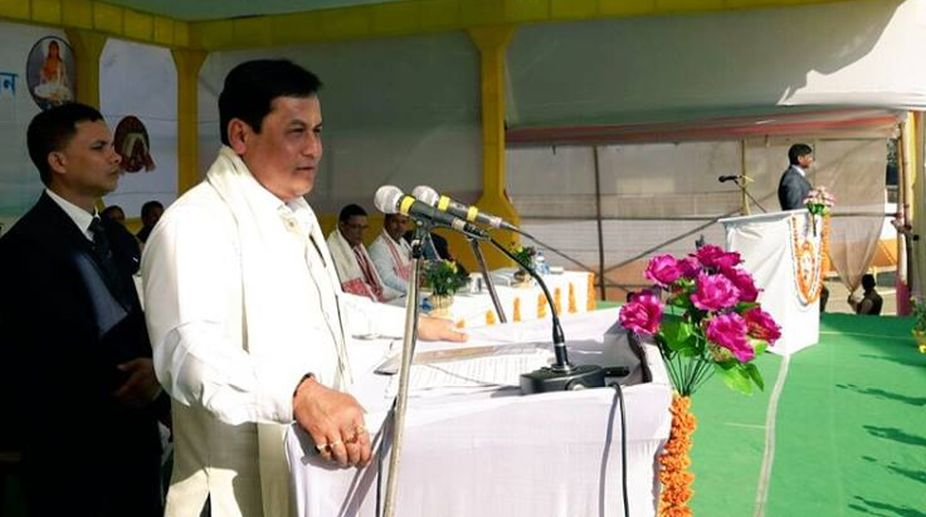 Leader of the Opposition in Assam Assembly, Debabrata Saikia, on Wednesday condemned violence over an alleged custodial death in Darrang district that left one person dead and several others injured in police firing.