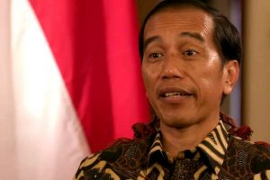 Pluralism under threat in Indonesia