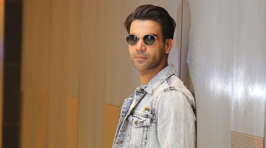 From 'LSD' to 'Newton', Rajkummar Rao has made his mark in the industry