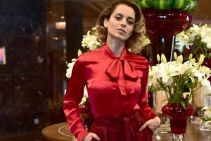 Won't compromise on my opportunities: Kangana