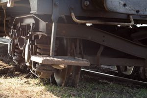 Rajya Rani Express derailment: Railways announces Rs.50,000 compensation