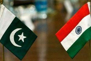 India releases 7 Pakistani prisoners