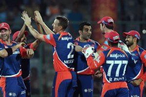 IPL 2017: SRH coach Tom Moody titles Delhi Daredevils 'dangerous side'