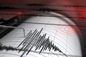 Govt to set up 31 seismological observatories by year end