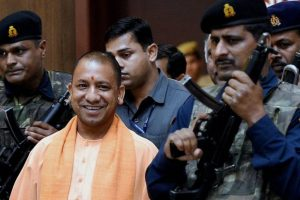 Yogi's two most controversial decisions also most popular: Survey