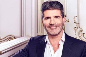 Simon Cowell planning 'The X Factor' spin off