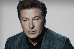 Alec Baldwin back as Donald Trump on 'SNL'