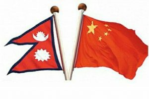 Nepal, China reaffirm cooperation in literature under OBOR