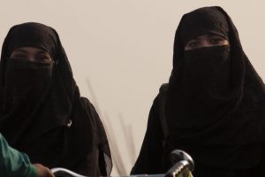 JD-U calls for debate on triple talaq in Parliament, assemblies