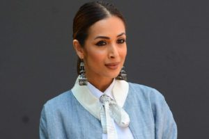 Star Style: Slay it like Malaika Arora!
