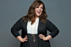 Melissa McCarthy returns on 'Saturday Night Live'