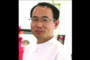 India is a future partner: Kim Kum-Pyoung