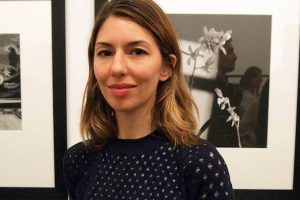 Sofia Coppola to be honoured at Provincetown Film Festival