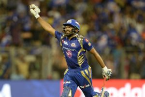 IPL 2017: Dramatic return of Mumbai Indians, other high points from the week