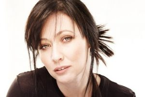 Shannen Doherty wishes Sarah Michelle Gellar on birthday