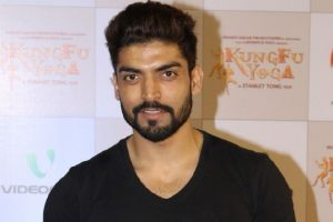 Gurmeet Choudhary approached for Indonesian TV Show