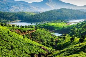 Land records in Himachal Pradesh to be only a click away