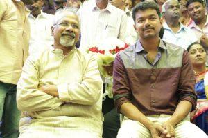 Lightman's allegations against Mani Ratnam unfair: Raman