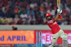 IPL 2017: Wounded Kings XI Punjab hope to bounce back in home matches