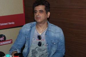 No one sings about Jesus, says Palash Sen