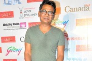 'Shab' to premiere at New York Indian Film Fest