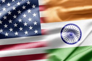 'US recognises India as partner of strategic importance'