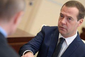 Russia earmarks $53mn to develop digital economy