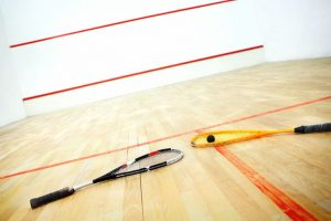 Indian teen Velavan Senthilkumar continues good run; reaches another final