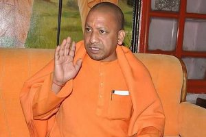 Use Facebook, Twitter to publicise work: Yogi tells officials