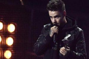Liam Payne plans to rent his 8 million euros LA mansion