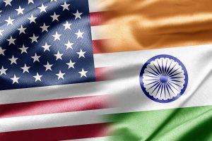 US NSA meets Modi; calls India major defence partner