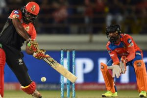 IPL 2017: RCB coach Daniel Vettori calls Chris Gayle 'prideful and powerful'