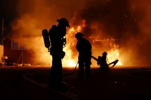 Toll in Madhya Pradesh cracker shop fire incident rises to 7