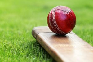 MCA puts off selection of coach for Mumbai Ranji team