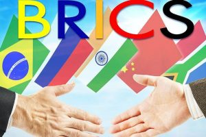 BRICS sees financing for development as key 2030 Agenda