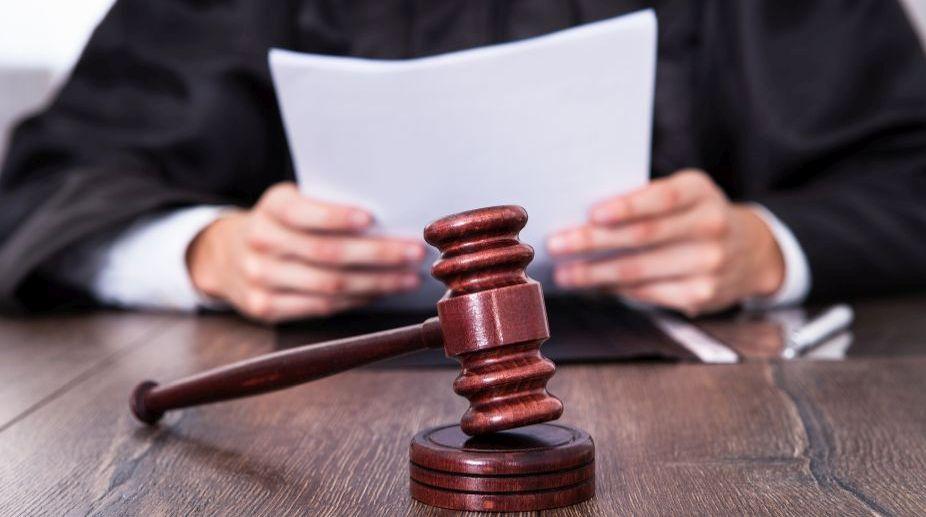 Sonai honour killing case: Court awards death sentence to six