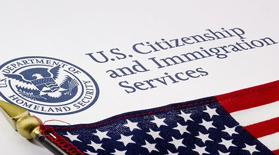 US, Immigration, H1-B, visas, green card