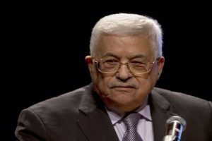 Mahmoud Abbas to meet Trump at White House