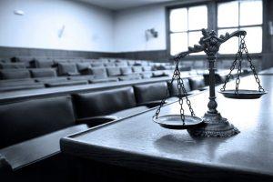 Justice denied to undertrials