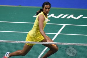 "Srikanth, Sindhu lead India""s hunt for elusive gold at Worlds"