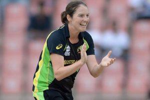 Australian bowler Rene Farrel quits ODIs ahead of women's World Cup