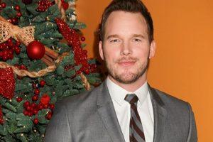 'Jurassic World 2' will be darker and scarier: Chris Pratt